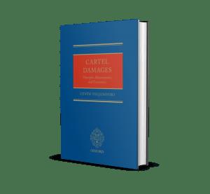 Cartel Damages Book