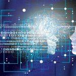 Pricing Algorithms as Collusive Device