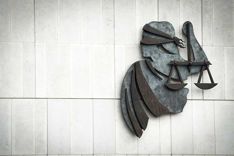 Econometrics rejected in BritNed cartel case